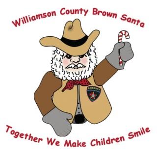 brown-santa-logo-with-text