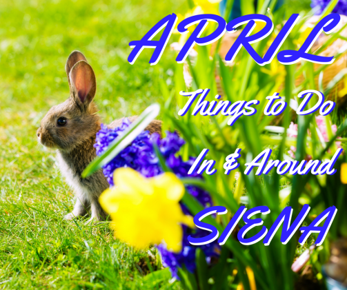 April Things To DO.png