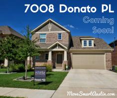 7008 Donato Pl - Coming Soon