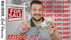 Small Pricing Mistake Costs Sellers Big Thumbnail