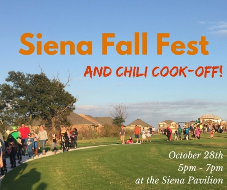 Siena Fall Fest.jpg