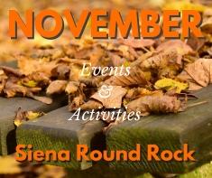 November Things To Do (1)