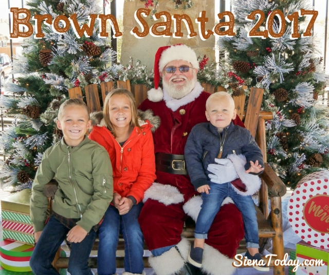 Brown Santa 2017 - Final FB