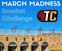 Siena March Madness