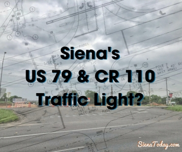 Siena'sUS 79 & CR 110Traffic Light_ (1)