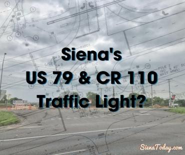 Siena'sUS 79 & CR 110Traffic Light_ (1)