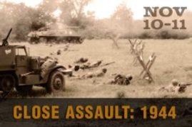 Close-Assault-november-2018-banner-300x200