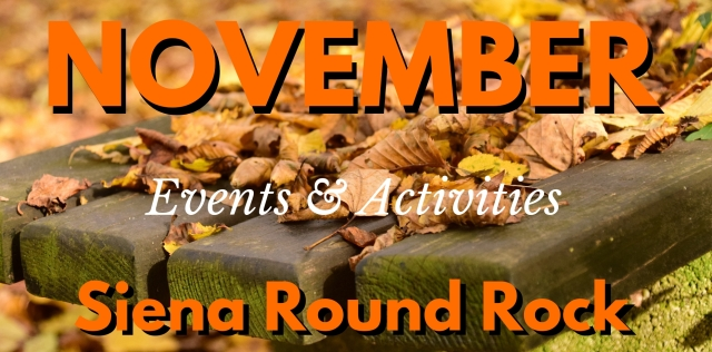 November Things To Do (ND).jpg