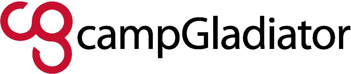 camp-gladiotor-logo