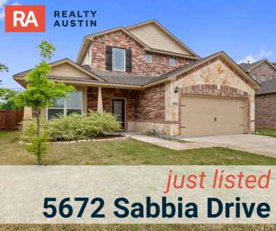 5672 Sabbia - Just Listed (1)