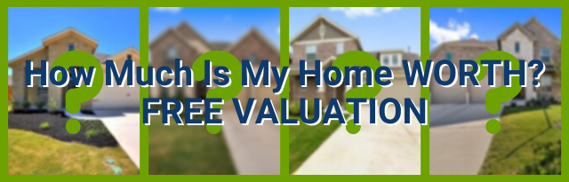 How Much Is My Home Worth (1)
