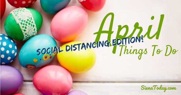 April Events (3)