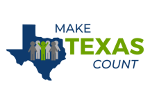 Copy of Make Texas Count (1)