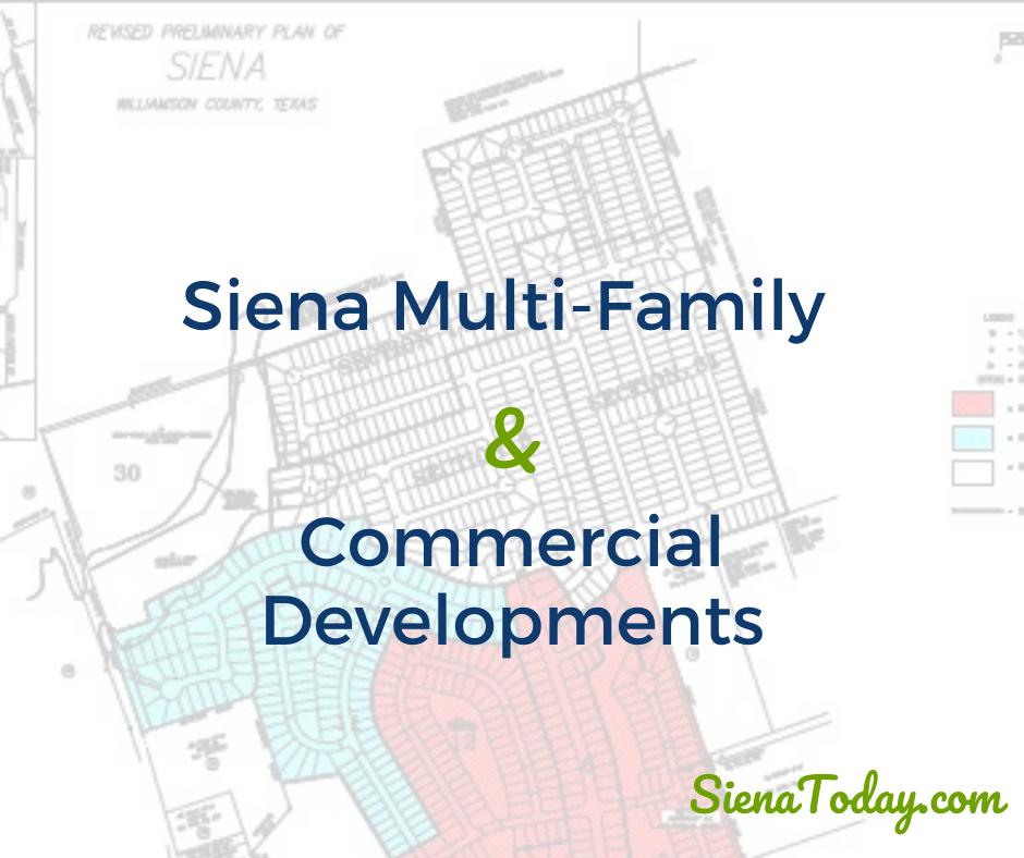Copy of Siena Multi Family Update - FB